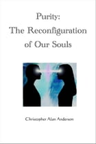 Purity: The Reconfiguration of Our Souls by Christopher Alan Anderson