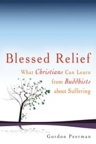 Blessed Relief Cover Image