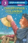Christopher Columbus: Explorer and Colonist Cover Image