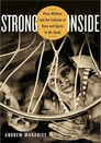 Strong Inside Cover Image