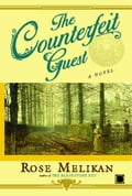 The Counterfeit Guest 5483672e-c64c-4169-9aac-9ba0908fef66