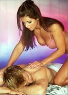 Erotic and Sensual Massage For Beginners by Heather Turner