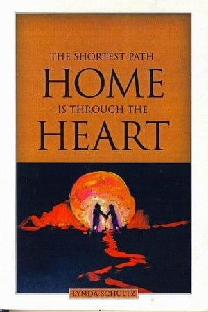 The Shortest Path Home Is Through The Heart