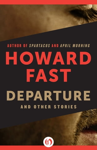 Departure: And Other Stories: And Other Stories