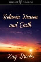 Between Heaven and Earth by Kay Brooks