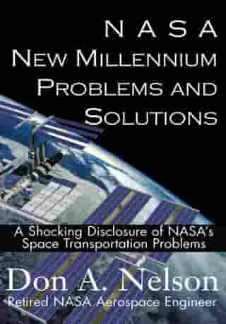 Nasa New Millennium Problems and Solutions
