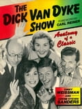 The Dick Van Dyke Show a0269bb2-d080-4cfa-adcf-e69a19fbd807