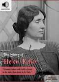 9791186505397 - Oldiees Publishing: The Story of Helen Keller - 도 서
