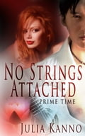 No Strings Attached eba02945-541f-43ed-8c6c-a200e8c39bff