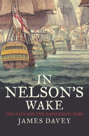 In Nelson's Wake The Navy and the Napoleonic Wars