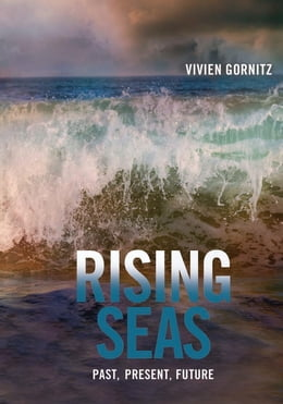 Book Rising Seas: Past, Present, Future by Vivien Gornitz