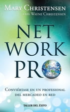 Network Pro by Mary Christensen