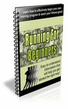 How To Running for Beginners by Jimmy Cai