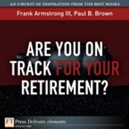 Book Are You on Track for Your Retirement? by Frank Armstrong III