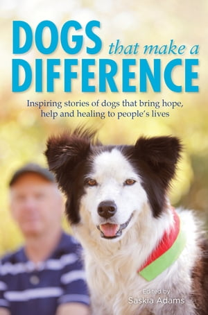 Dogs that Make a Difference