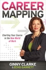 Career Mapping Cover Image