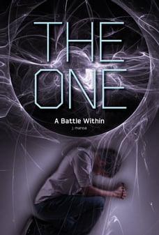The Battle Within #5
