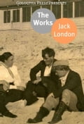 The Complete Works Of Jack London a5da8bcb-5db3-44a5-bd56-494ed97a556d