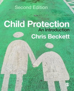 Book Child Protection: An Introduction by Chris Beckett