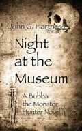 Night at the Museum 14cce2a5-71d0-4315-b747-3455fb14882a