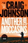 Another Man's Moccasins Cover Image