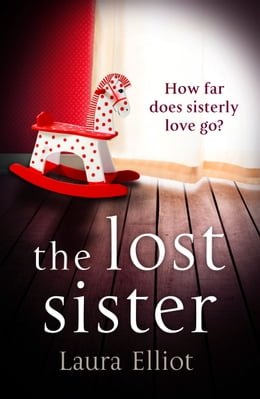 Book The Lost Sister by Laura Elliot