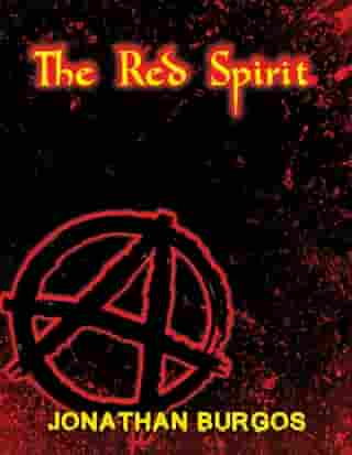 The Red Spirit