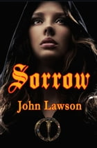 Sorrow by John Lawson