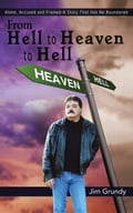 From Hell to Heaven to Hell 7702706e-488a-44a0-8eeb-901243ef8c9d