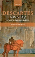 Descartes and the Puzzle of Sensory Representation 7480fc89-1499-4bf7-a118-3093db913d52