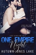 One Empire Night 14cd4028-731d-4ae2-b841-0e129f0ebb29
