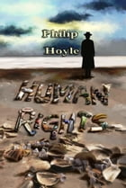 Human Rights by Philip Hoyle