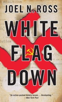 White Flag Down