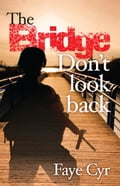 Don't Look Back 59832db0-a82d-4c40-92b3-f25a97b1f6b7