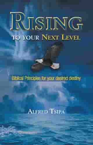 Rising to Your Next Level: Biblical Principles for Your Desired Destiny