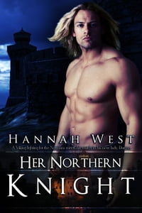 Her Northern Knight: Book Two