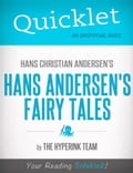 Quicklet On Hans Christian Andersen's Fairy Tales 781fc433-d389-4bf6-a5fe-1c4663999b6f