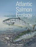 Atlantic Salmon Ecology (Technology) photo