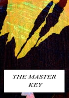 The Master Key by L. Frank Baum