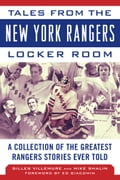 Tales from the New York Rangers Locker Room 0717c1ad-988a-4fd8-8eb4-17da55e8d09f