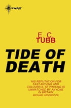 Tide of Death by E.C. Tubb