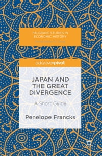 Japan and the Great Divergence: A Short Guide