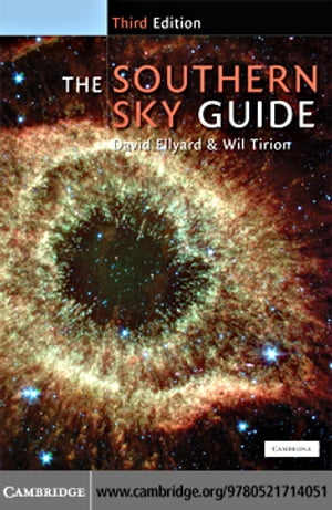 The Southern Sky Guide
