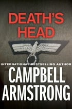 Death's Head by Campbell Armstrong
