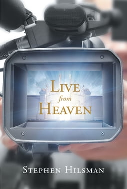 Live From Heaven