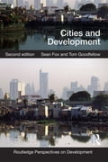 Cities and Development 8e5db33a-f32f-4ec6-ac39-a34f0855ddad