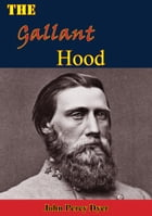 The Gallant Hood by John Percy Dyer