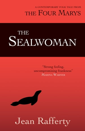 The Sealwoman by Jean Rafferty