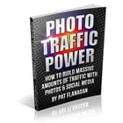 Photo Traffic Power by Anonymous