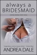 Always a Bridesmaid 2fdd8957-f13f-4153-8843-40b1bd9083e0